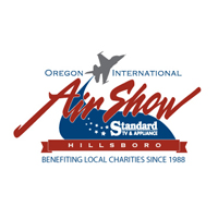 Oregon International Airshow