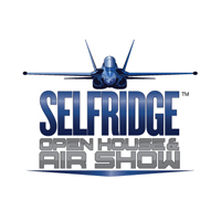 Selfridge Open House and Air Show